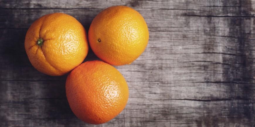 naranjas-870x435