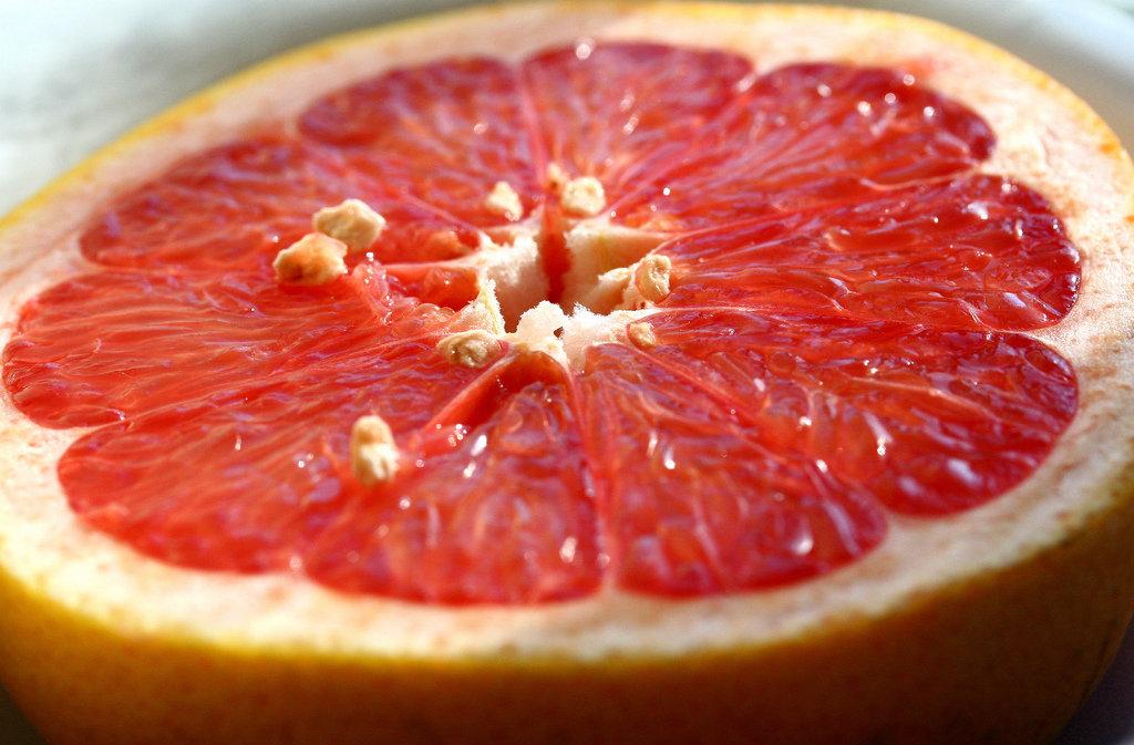 las-asombrosas-propiedades-del-extracto-de-semilla-de-pomelo0