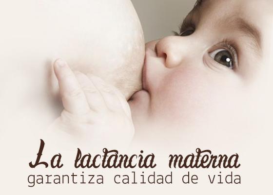 lactancia-materna-blog
