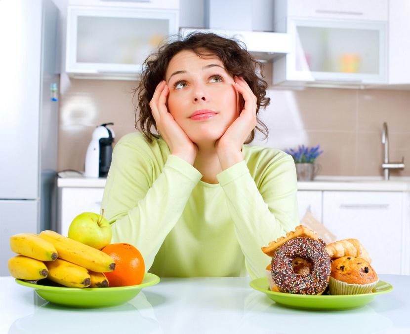 dieta-desequilibrada-pensar