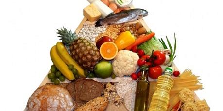 combinar-proteinas-y-carbohidratos