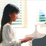 musicoterapia,5