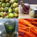 antioxidantes ,8