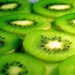 antioxidantes,9