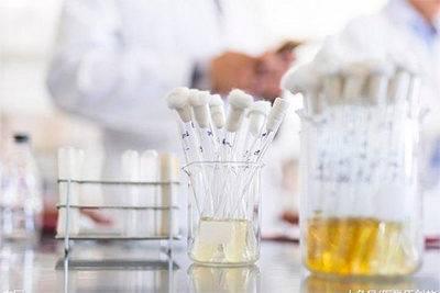 acido-urico-casa-pia-herbolario-dietetica