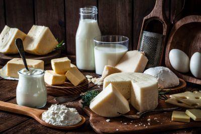 acido-urico-que-lacteos-alimentos-herbolario-casa-pia-dietetica