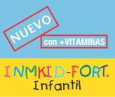 Inmkid-Fort Infantil