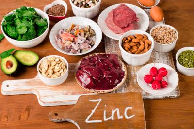 minerales-como-el-zinc-para-mejorar-el-sistema-inmunitario-y-la-salud