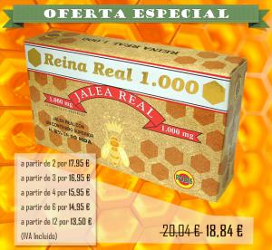 oferta-destacada-reina-real-robis