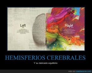 hemisferios 4