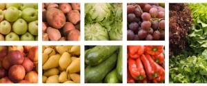 Cancer-genes-alimentacion