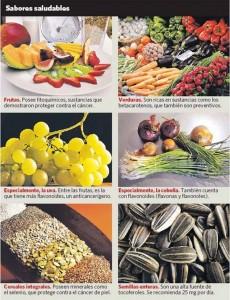 alimentacion-previene-el-cancer
