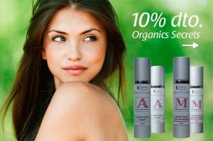 organic-secret