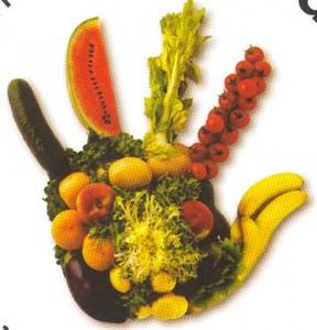 cinco-frutas