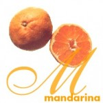mandarina_propiedades