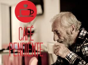 Cafependiente1