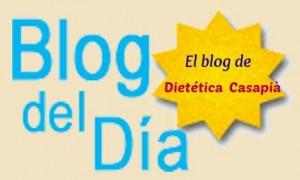 blog-del-dia 1