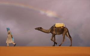 tuareg5