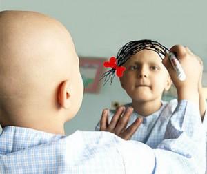 Día-Internacional-de-la-Lucha-contra-el-Cáncer-Infantil-300x252