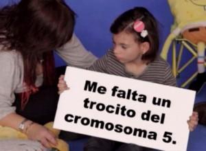 Enfermedades_Raras_niña