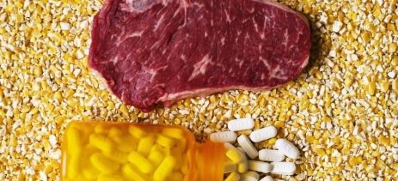 antibioticos-y-la-carne-575x262