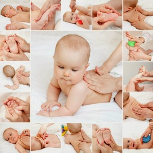 masaje_infantil