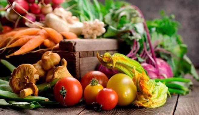 Alimentos-para-prevenir-y-luchar-contra-el-cancer