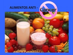 alimentos-anticancer