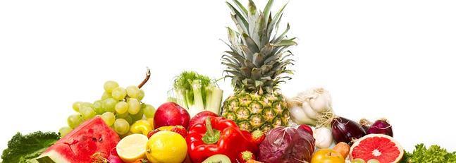 frutas--647x231