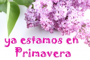 ya-estamos-en-primavera-copia