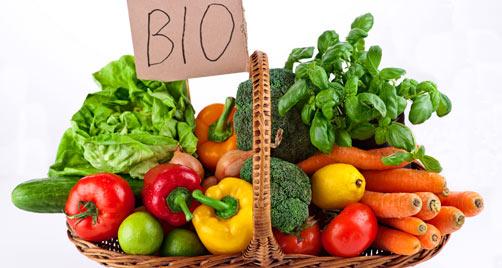alimentos-organicos-3