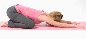 107844-yoga-ansiedad