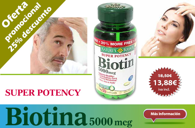biotina (1)
