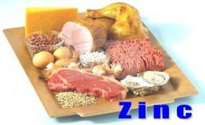 zinc-300x183