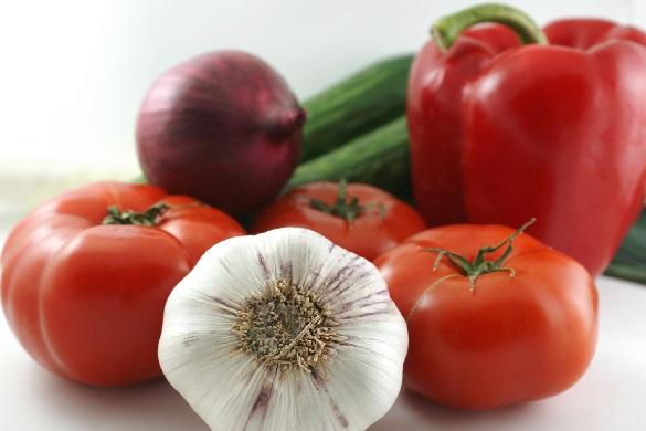 alimentosfuncionales-3
