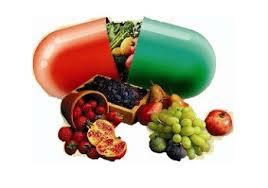 Alimentos funcionales contra el c ncer el blog de diet tica casa pi el blog de diet tica - Alimentos que evitan el cancer ...
