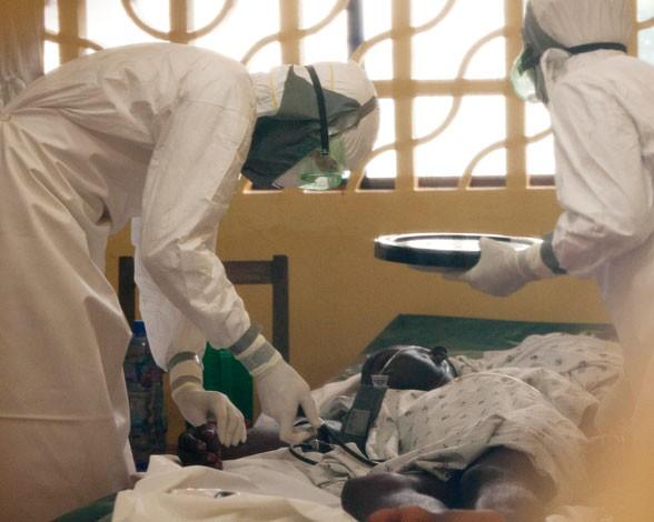 ebola-prevencion-ebola-prevencion-6682