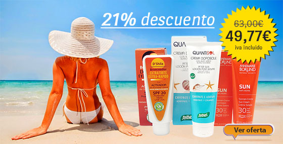 pack-verano-solar-oferta