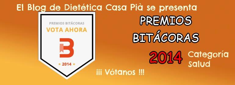 Premios-bitácoras-2014 1