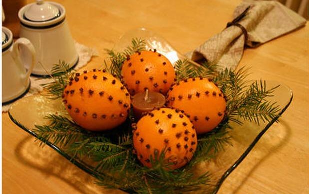 Centro-mesas-naranjas_thumb