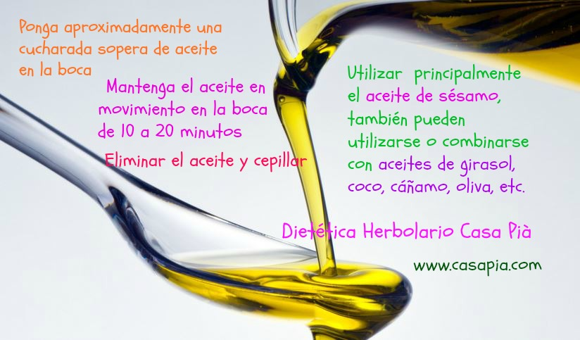 aceite-enjuague-bucal1