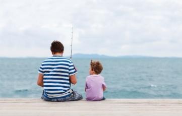 comunicacion padres hijos