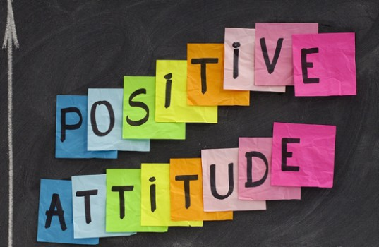 inteligencia-emocional-positiva-537x350