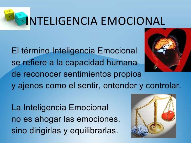 inteligencia-emocional-presentacin-finalll-1-728