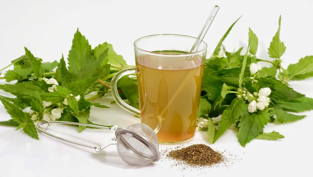libre de gastritis-Remedios naturales para la gastritis