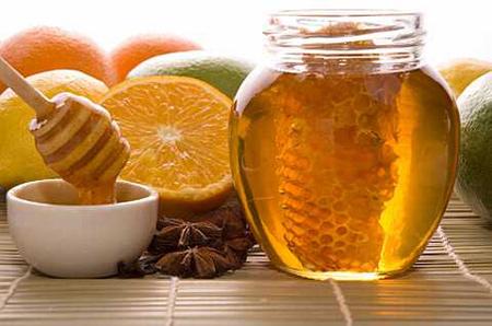 miel-canela1