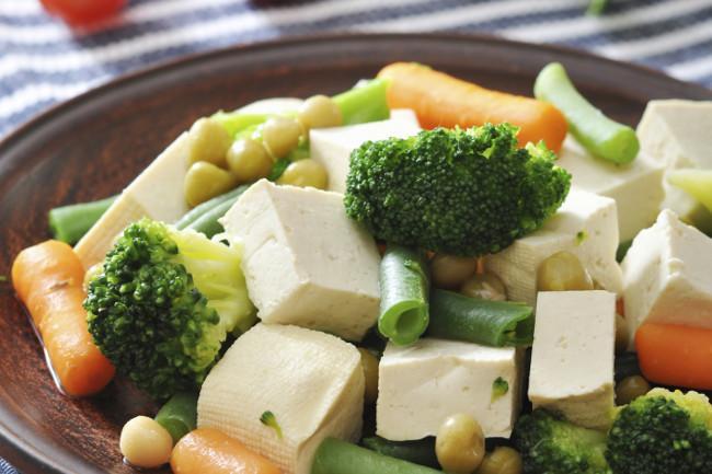 650_1000_vegetariana