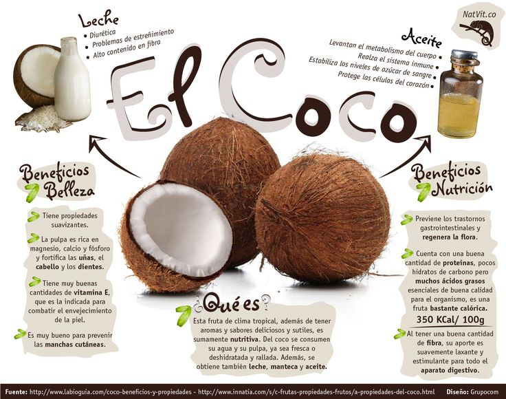 infografía-coco