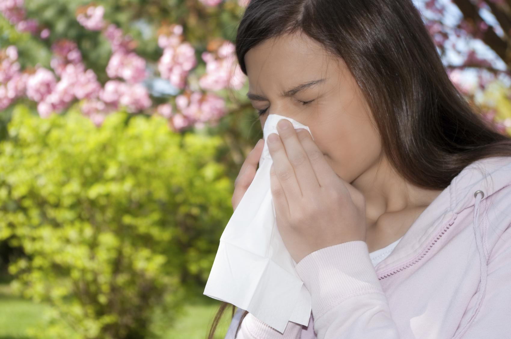 remedios-caseros-para-las-alergias1