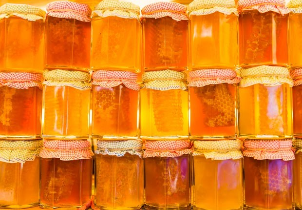 620-honey-replace-sugar-with-natural-sweeteners-esp.imgcache.rev1377698401378.web